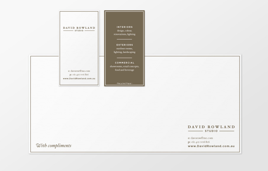 furniture invoice template, Invoice templates