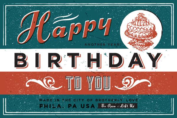 Greeting cards peter m clark philadelphia freelance designer greeting cards m4hsunfo
