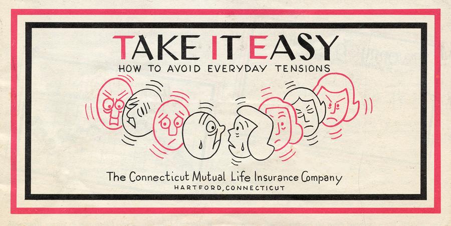 It Asy! Take