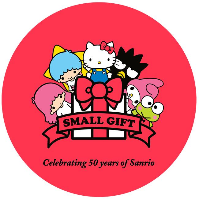 sanrio 50th anniversary - photo #14