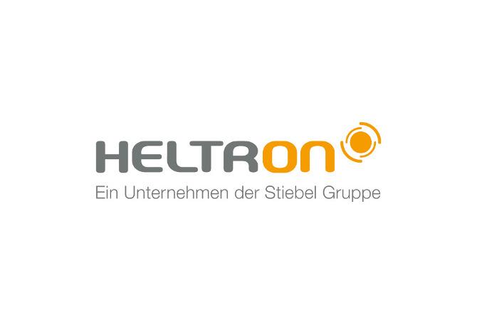 Heltron gmbh